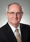 James M. Anderson, Esquire