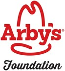 The Arby's Foundation, the charitable arm of Arby's, carries out a mission to end childhood hunger in America.