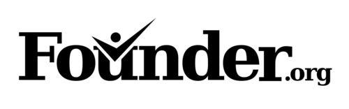 FOUNDER.org (PRNewsFoto/FOUNDER_org)