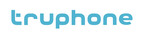 Truphone Establishes Sales Office in Chicago to Serve Midwest-based International Businesses