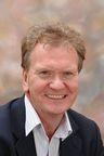 Steve Summers
