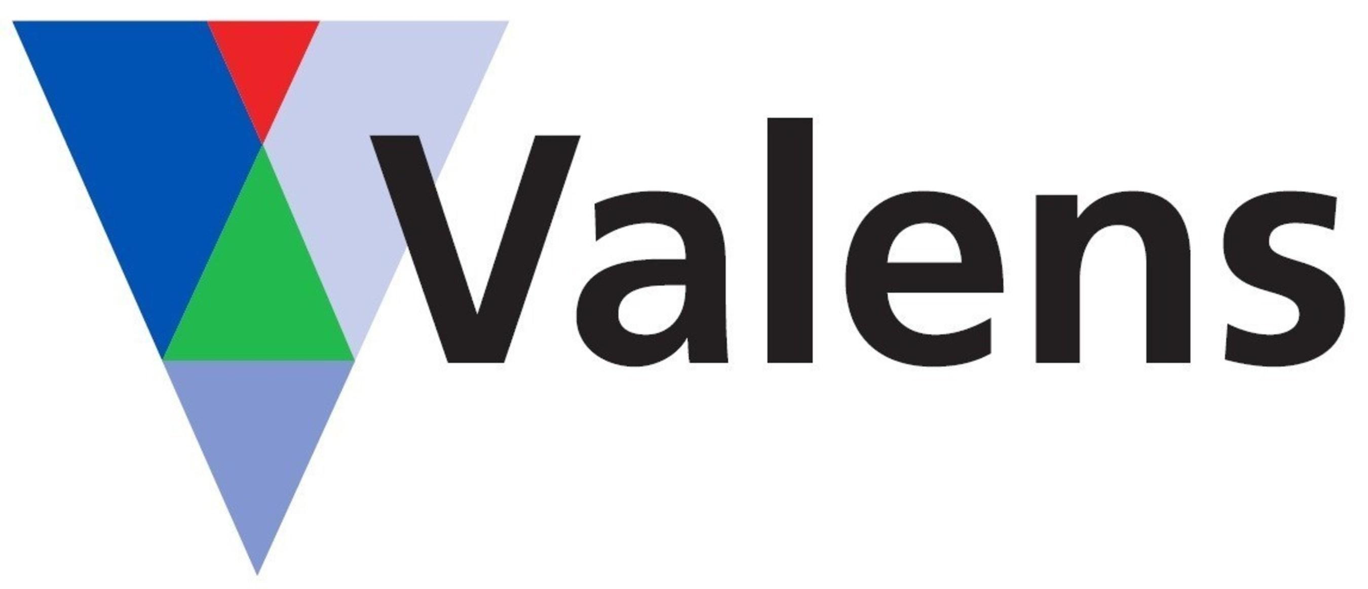 www.valens.com