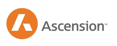 Ascension Insurance, Inc.