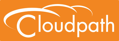Cloudpath Networks. (PRNewsFoto/Cloudpath Networks, Inc.)