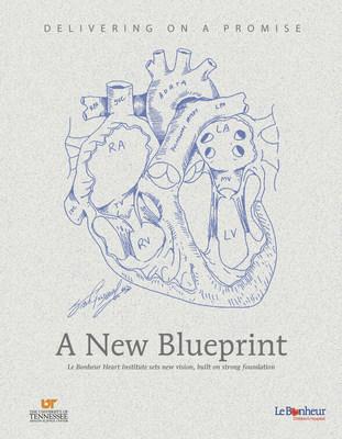 Le Bonheur Heart Institute Saving Tiny Hearts