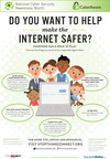 Do you want to help make the Internet Safer?