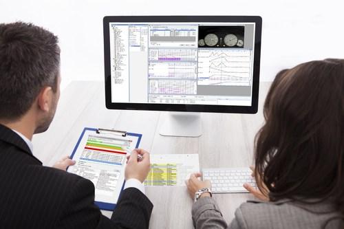Integration von Danlaw Mx-Suite™ mit RapiCover unterstützt Software-Verifizierung nach ISO-26262