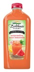 Bolthouse Farms Watermelon Mint Lemonade (PRNewsFoto/Bolthouse Farms, Inc.)