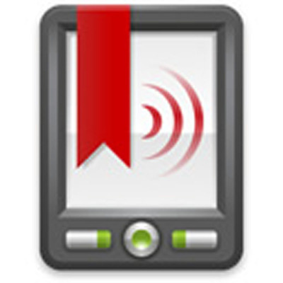 AudiobooksNow App Icon.  (PRNewsFoto/AudiobooksNow.com)