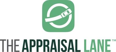 The Appraisal Lane (PRNewsFoto/The Appraisal Lane)