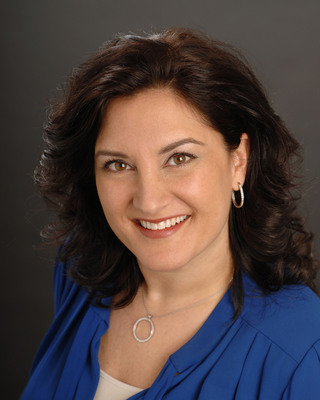 Jive today named Elisa Steele as its new executive vice president of strategy and chief marketing officer, starting January 2014. In this global role, Ms. Steele will be responsible for strategy, branding, end-to-end marketing functions, product marketing, corporate communications and other go-to-market responsibilities, as the company advances into its next phase of growth. Ms. Steele will come to Jive from Microsoft where she is currently corporate vice president and chief marketing officer of consumer applications and services, overseeing brands such as Bing, Internet Explorer, Lync, MSN, Outlook.com and Skype among others.  (PRNewsFoto/Jive Software, Inc.)