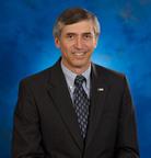 Joel K. Oppenheimer.  (PRNewsFoto/STV Incorporated)