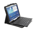 Kensington Expands Accessories for Samsung Tablets