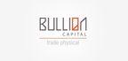 Bullion Capital Logo
