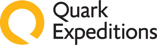 Quark Expeditions Featured in Frozen Planet Docu-Series