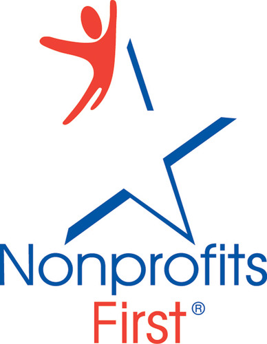 Nonprofits First Nominated for 2011 HR Department of the Year