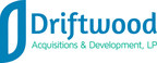 Driftwood Acquisitions and Development Celebrates First Anniversary Hosting Event To Discuss Successful Year