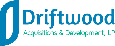 Driftwood Acquisitions & Development