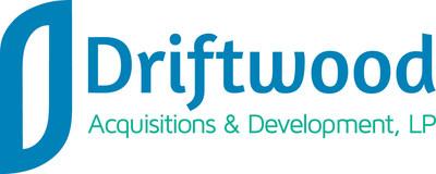 Driftwood Acquisitions & Development