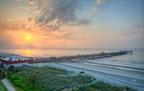 Myrtle Beach, South Carolina, Named Best Place to Visit During the Fall Season by FlipKey (PRNewsFoto/Visit Myrtle Beach)