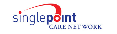 Selfhelp Community Services and FEGS Health & Human Services Launch New Care Management Company:  SinglePoint Care Network to Coordinate Care for Seniors & Others With Chronic Medical Conditions in Managed Long Term Care Market