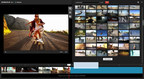 Shutterstock Introduces Sequence, an Easy-To-Use In-Browser Video Editing Tool