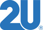 2U, Inc. Announces Pricing of Public Offering of Common Stock