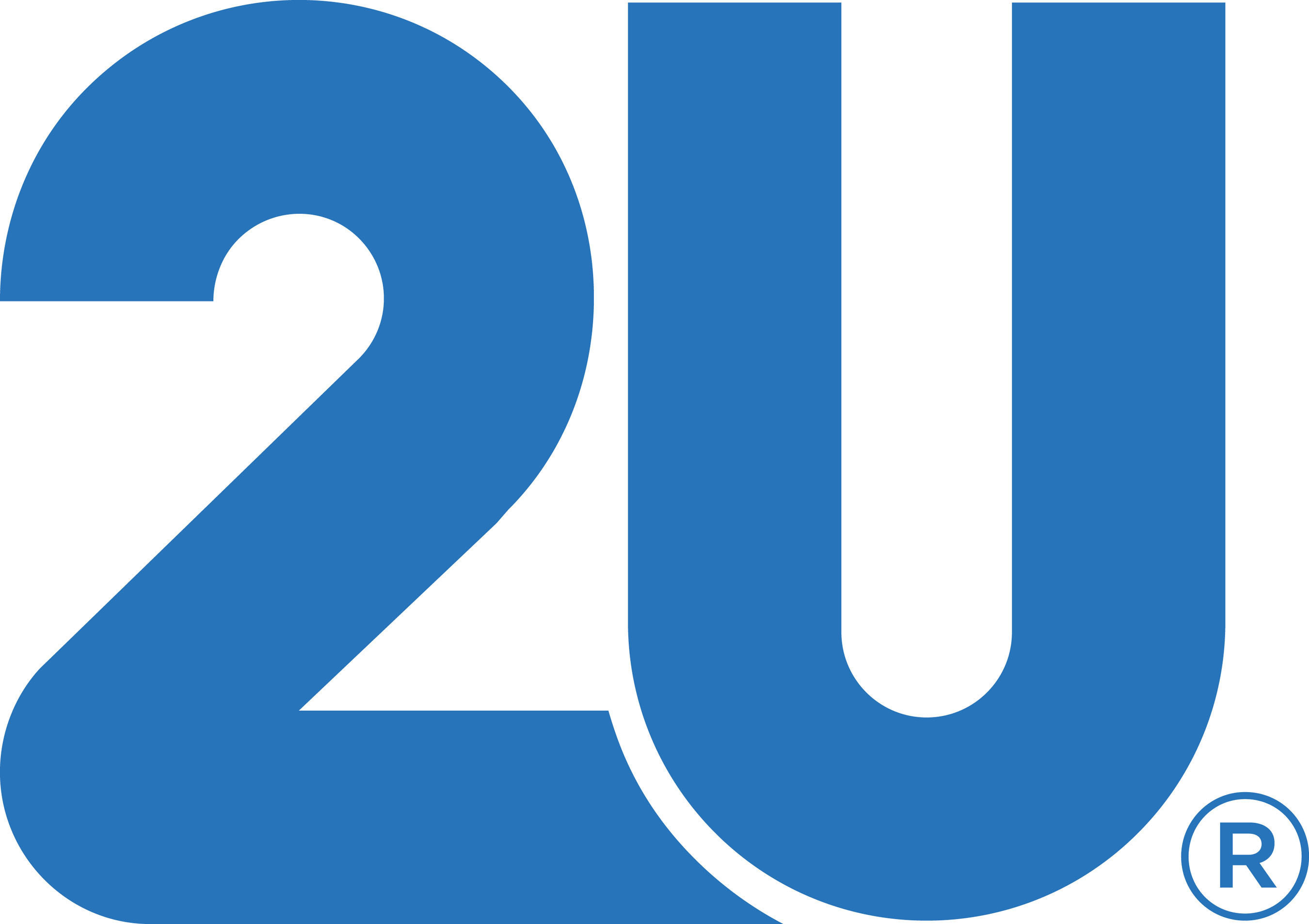 The Washington Post Names 2U a Top Workplace for Third Consecutive Year