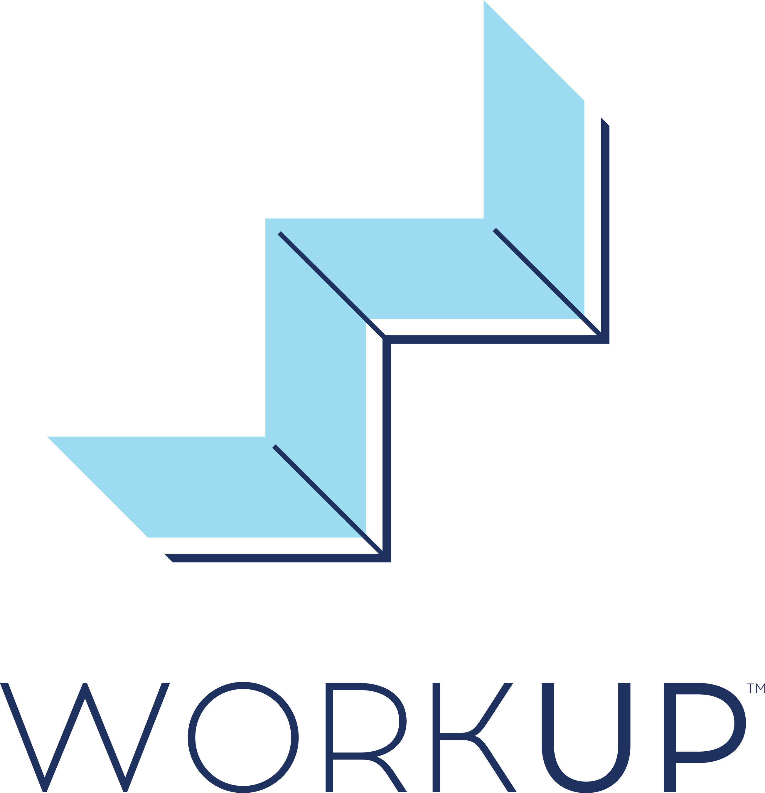 WorkUp is the first technology platform to help oncology practices improve patients' oral chemotherapy adherence to boost their quality of life and potentially extend their lives.