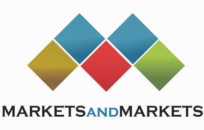 Telematics Market for On- & Off-Highway Worth 40.84 Billion USD by 2022