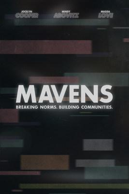 MAVENS