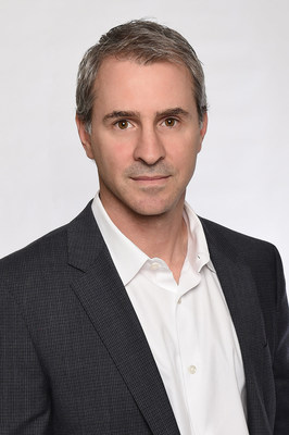 Marc Cimino, Chief Operating Officer, Universal Music Publishing Group