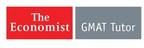 Economist GMAT Tutor's $25,000 MBA Scholarship Contest Is Now Open