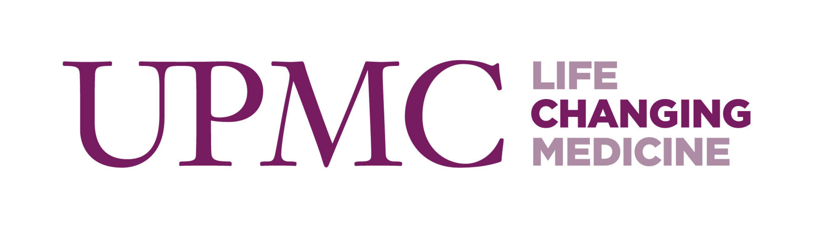 UPMC And Health Catalyst Partner To Lower The Cost Of Healthcare