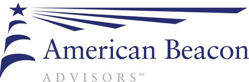 American Beacon Small Cap Value Wins 2011 Lipper Fund Award