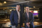 Mike Bartlett (left) and James Verna (right) both recently promoted to the new role of Managing Partner at TracyLocke.