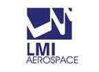 LMI Aerospace, Inc. Logo. (PRNewsFoto/LMI Aerospace, Inc.)