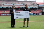 Hankook Renews Partnership with Disabled American Veterans and Launches Hankook Heroes Recognition Program