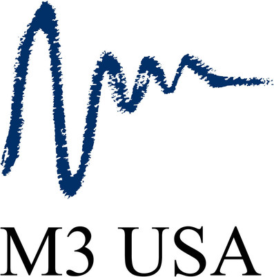 M3, Inc. is a global healthcare firm and parent company of M3 USA.