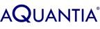 Aquantia logo (PRNewsFoto/Xilinx, Inc.)