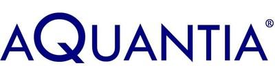 Aquantia logo