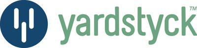 Wilson Perumal & Company Announces Launch of yardstyck™