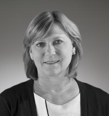 Apttus CFO Sydney Carey