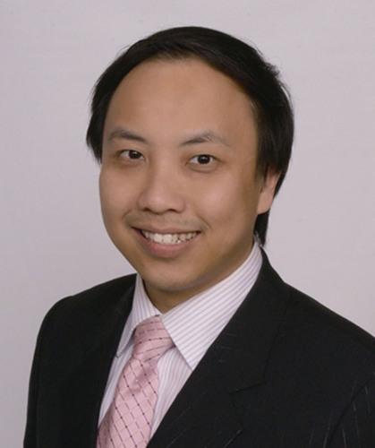 Brian K. Lee, ChFC, CFP(R) expande alcance multicultural de MassMutual en el Gran Los Ángeles