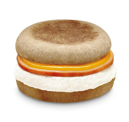 7-Eleven(R) stores' new Egg White Breakfast Sandwich is under 200 calories, contains 13 grams of protein ...