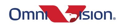 OmniVision logo. (PRNewsFoto/OmniVision Technologies, Inc.) (PRNewsFoto/OMNIVISION TECHNOLOGIES, INC.)