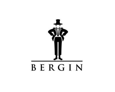 Bergin Company Logo