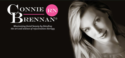 Visit Connie at http://www.conniebrennanrn.com