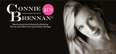 Visit Connie at https://www.conniebrennanrn.com