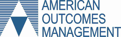 American Outcomes Management, L.P.  (PRNewsFoto/American Outcomes Management, L.P.)